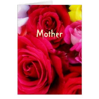 Carte Mère