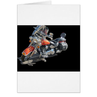 Carte Mine de Harley