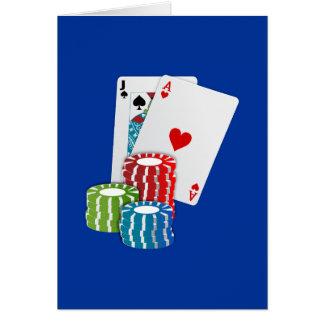 Carte Nerf de boeuf - 21