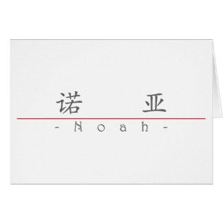 Carte Nom chinois pour Noé 20750_1.pdf