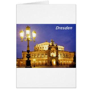Carte Opéra Dresden-Germany-angie-.JPG de Semper-