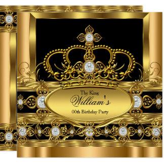 Carte Partie 2 de diamant du Roi prince Queen Royal Gold