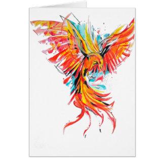 Carte Phoenix