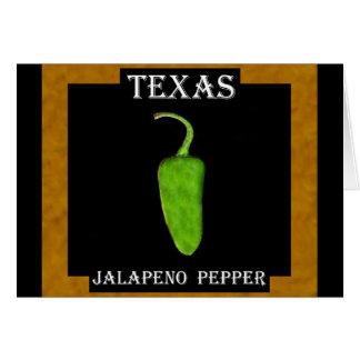 Carte Poivre 1 .jpg de Jalapeno du Texas
