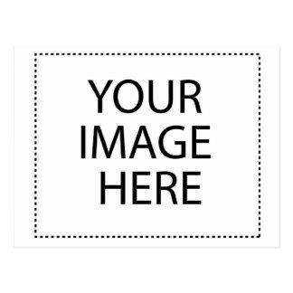 Carte Postale 100th Baie d'anniversaire