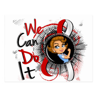 Carte Postale Bande dessinée orale WCDI.png de Rosie de Cancer