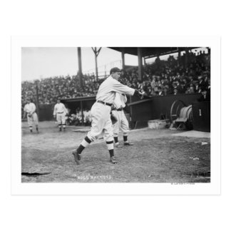 Carte Postale Base-ball de Pittsburgh Pirates de Raymond
