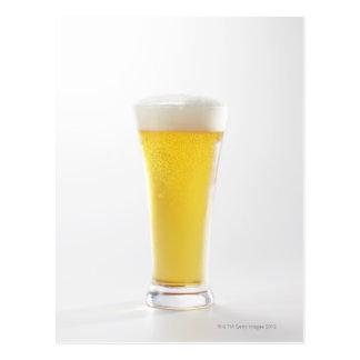 Carte Postale Bière 5