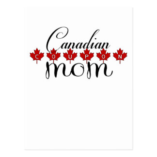 Carte Postale Bon canadien mom.png