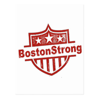 Carte Postale BostonStrongShield.png