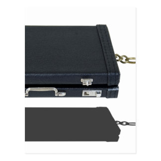Carte Postale BriefcaseWithAnchor101115.png