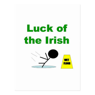 Carte Postale Chance de l'Irish.png