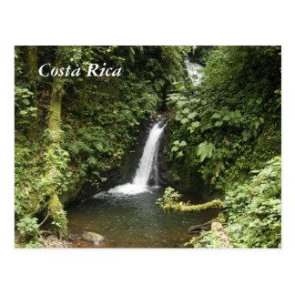 Carte Postale DSC_0183, Costa Rica