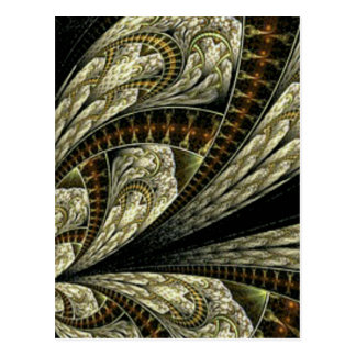 Carte Postale fractal-1720449_640_crop_1640x1426