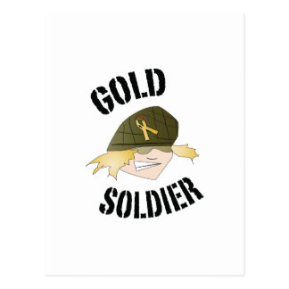 Carte Postale goldsoldier_icon_1B.ai