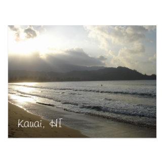 Carte Postale Image 018, Kauai, HI