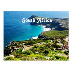 Carte Postale Afrique Du Sud.Invitations Faire Part Cartes Pretoria Afrique Sud