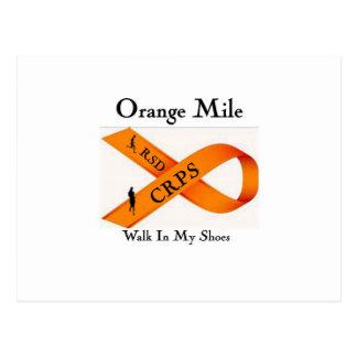 Carte Postale Logo orange 1a.jpg de mille