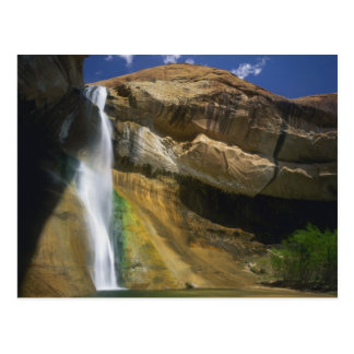CARTE POSTALE MONUMENT NATIONAL GRAND DE STAIRCASE-ESCALANTE,