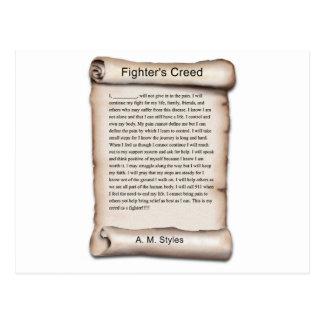 Carte Postale Nouveaux combattants Creed.jpg