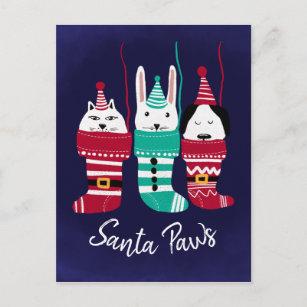 Chant de Noël Nouveauté Cravate-Noël//Cadeau//Secret Santa