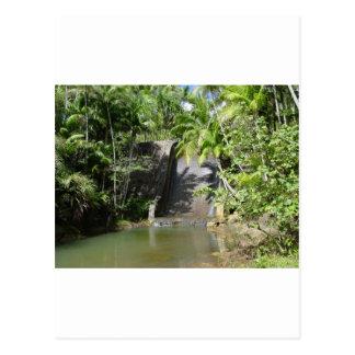 Carte Postale Personalized-stamps-Guam-Fonte-Dam.JPG