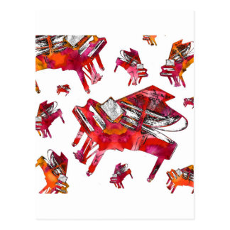 Carte Postale Piano 01.jpg