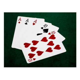 Carte Postale poker-hands-full-house-a-10-h.jpg