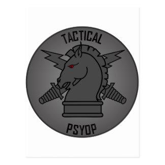 Carte Postale PSYOP tactique front.png
