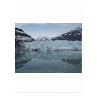 Carte Postale Réflexions glaciaires 2