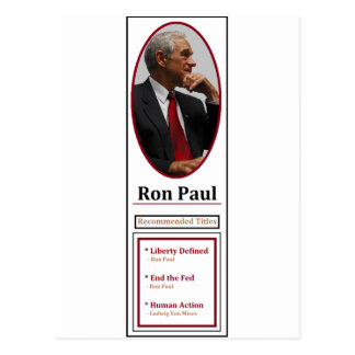 Carte Postale RonPaulBookMark.png