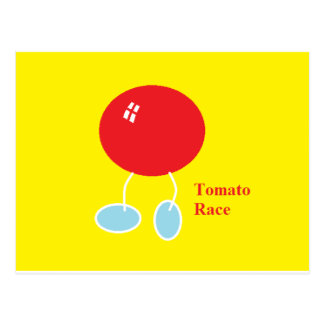 Carte Postale tomate race.png