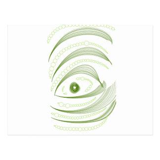 Carte Postale Yeux verdes.png