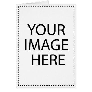 Carte Produits d'équipe de Stryke de foudre d'ABSC