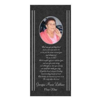 Carte Publicitaire Souvenirs commémoratifs faits sur commande
