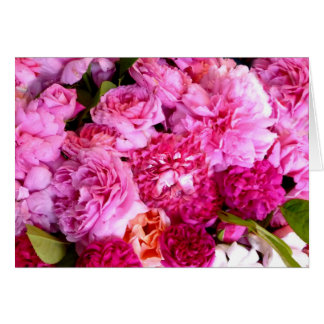 Carte roses persans 1