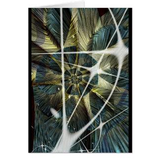 Carte Sagittaire #5