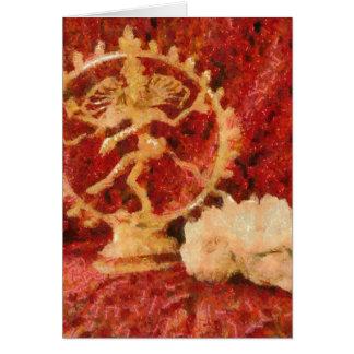 Carte Shiva