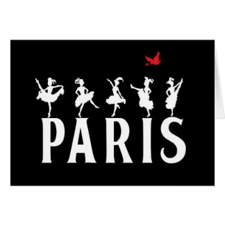 Carte st_paris-dance-