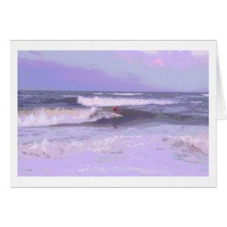 Carte Surf vers le haut de #1