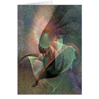 Carte Toundra cosmique