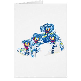 Carte wondercrowd-tentacules