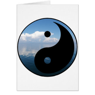 Carte yin yang-1