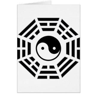 Carte yinyangbig