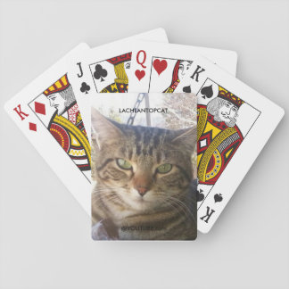 cartes de jeu de lachlantopcat (2) jeux de cartes