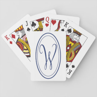 Cartes de jeu de Watergate Jeu De Cartes