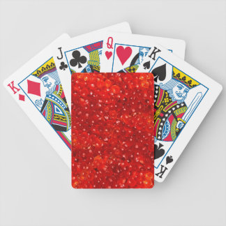 Cartes de jeu jeu de cartes