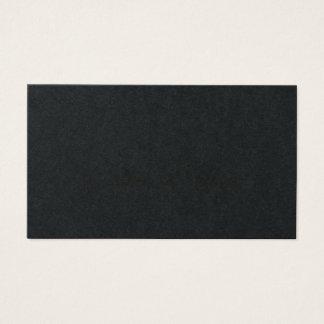 Cartes De Visite Beauté élégante minimaliste de polices d'écriture