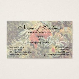 Cartes De Visite Grenades II par John Singer Sargent