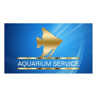 aquarium de carte 28 images carte aquarium le scrap de didi carte d aquarium d aquarelle. Black Bedroom Furniture Sets. Home Design Ideas